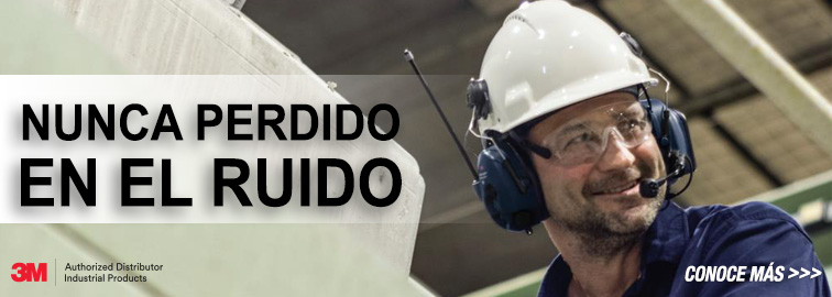 3M Peltor LiteCom Headsets