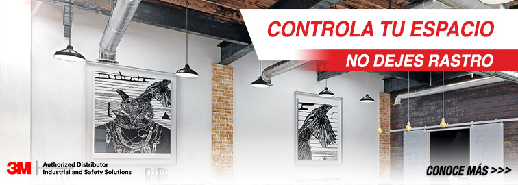 3M Command Products