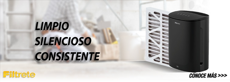 Filtrete Products