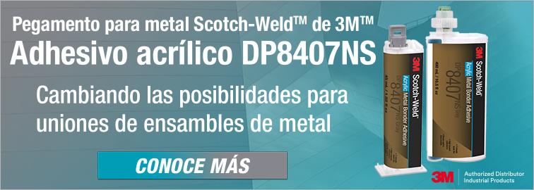 3M DP8047NS