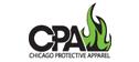 Chicago Protective Logo