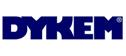 Dykem Logo