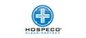 Hospeco Logo