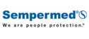Sempermed Logo