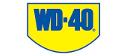 WD-40 Logo