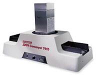 Loctite Zeta 7415 98003 Transportadora UV sin electrodos - 27.4 pulg. x 40 pulg.