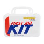 PIP Safetygear 299-13000 Botiquín de primeros auxilios - Pared - Pared - 899558-01726