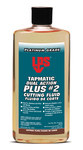 LPS Tapmatic Dual Action Plus #2 Fluido para metalurgia - Líquido 16 oz Lata - 40220
