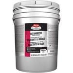 Krylon industrial Coatings Óxido rojo Base preparadora inhibidora de oxido - Líquido 5 gal Cubeta - 03990