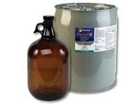 Techspray Concentrado Removedor de fundente - Líquido 1 gal Botella -