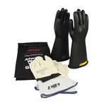 PIP NOVAX Clase 2 9 Kit de seguridad eléctrica - 616314-73592