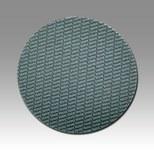 3M Trizact Stikit Recubierto Óxido de aluminio Discos PSA - Peso X - Diámetro 5 in - 33803
