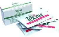 Prostat Tec Labs tecnu 0.5 oz Medicina para la hiedra venenosa - PROSTAT 2623