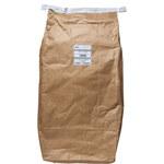 Brady Dri-Zorb Mazorca 8.5 gal Absorbente granular 107697 - 662706-87101