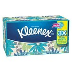 Kleenex Toallita facial de papel - 37388