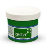 Kester Enviromark 808 Pasta de soldadura sin plomo - 600 g -
