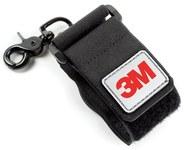 DBI-SALA Protección contra caídas para herramientas 1500086 Negro Muñequera - 852684-93312