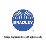 Bradley Acero inoxidable Vástago - 113-1151