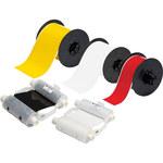 Brady 146069 Kit de accesorios de la impresora - 55065