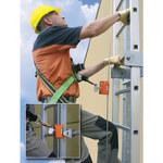 Miller Vi-Go TRCG Manual Guía de cable - 612230-07932