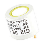BW Technologies Sensor de reemplazo - PS-RC10