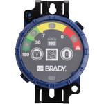 Brady 180 días Temporizador de inspección - 754473-62928