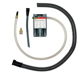3M Twist 'n Fill Equipo desinfectante - 23593
