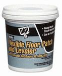 Dap Bondex Sellador de asfalto y hormigón Gris Pasta 24 lb Tubo - 59184