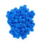 ACL Azul Grande Nitrilo Dedal - ACL 100NI-L