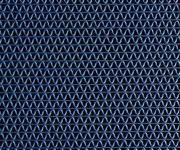 3M Safety-Walk 3200 Azul Vinilo Tapete para pisos en condición de humedad - Ancho 3 pies - Longitud 20 pies - 048011-13722