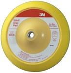3M Almohadilla de discos PSA - Diámetro 8 pulg. - 05579