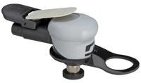 Dynabrade Mini-Dynorbital Silver Surpreme 69502 Lijadora orbital aleatoria - 6 Longitud