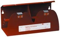 3M Stikit Dispensador de rollo de disco de lijado - 05450