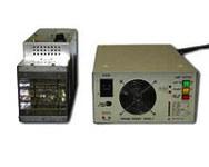 Loctite 98005 Ensamblaje de lámpara sin electrodos y fuente de alimentación