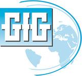 GfG instrumentation Sensor - GFG 2203061