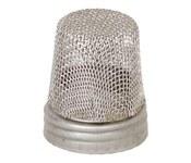 Eagle Pantalla protectora para lata de seguridad - 048441-43784