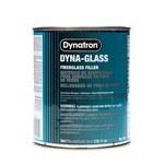 3M Dynatron 462 Verde Relleno corporal - Líquido 1 qt Lata - 00462