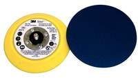 3M Stikit Almohadilla de disco - Diámetro 5 pulg. - 05575