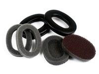 3M Peltor HY79 Kit de almohadillas higiénicas para auriculares/orejeras - 318640-01177