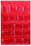 Honeywell Inserto de bolsillo para botiquín de primeros auxilios - 34-8010