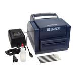 Brady 105088 Kit básico - 03315