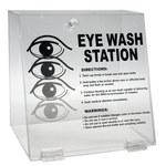 Brady Estación portátil de lavado de ojos - 754473-45799
