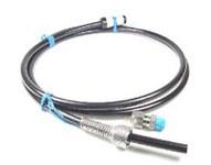 Loctite 97220 Ensamblaje de tubos - Para uso con 97111 - Aplicador manual, 97112 - Aplicador manual, 97116 - Aplicador manual, 97135 - Válvula de diafragma, 97136 - Válvula de diafragma Incluye (2) x