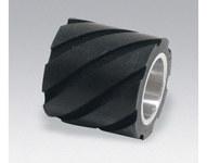 Dynabrade 15359 Montajes de rueda de contacto