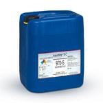Kester S970- Fundente soluble en agua - 5 gal -