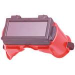 Jackson Safety V100 WS Policarbonato Gafas de soldadura estándar - Sin ventilación - 024886-05460