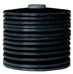3M Zeta Plus Serie de carbón activado Cartucho de filtro - 98348