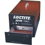 Loctite 7401 Cámara UV - Para uso con Sistema de curado por luz - 18 1/2 in x 10 3/4 in - 98039