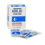 North 1/8 oz Gel para quemaduras - 780185-348155