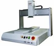 Loctite 400 Dispensador de adhesivo de fotocurado - 98796